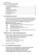 Electrolux SC380CN pagina 2