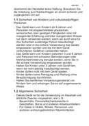 Electrolux SC380CN pagina 3
