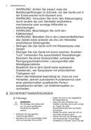 Electrolux SC380CN pagina 4