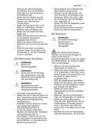 Electrolux SC380CN pagina 5