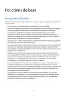 Samsung Galaxy A10 SM-A105F pagina 4
