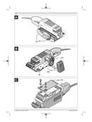página del Bosch GBS 75 AE Professional 4