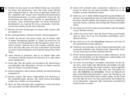 página del Solis Personal Barista 1150 4