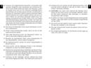 página del Solis Personal Barista 1150 5