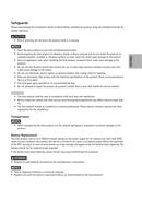 Axis Q8722-E pagină 3
