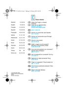 Braun Series 1 190S-1 pagina 2