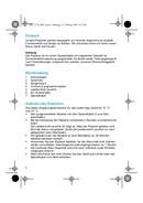 Braun Series 1 190S-1 pagina 5
