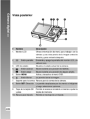Acer CI 6330 page 4