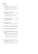 Philips E Line 245E1S pagină 2