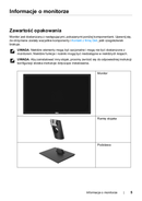 Dell E Series E2417H page 5