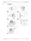 Página 3 do Bosch LBC3484/00