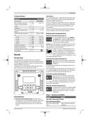 Bosch GAL 12V-40 Professional side 5