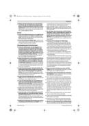 Bosch UniversalChainPole 18 side 5