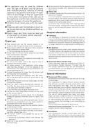 prekybos opcionais ce apriboti pavedimų knygos prekybos strategijas