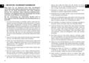 Solis Grill & More 7952 pagina 3