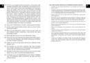 Solis Grill & More 7952 pagina 5