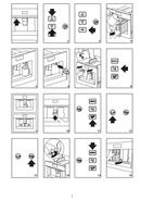 Página 5 do Whirlpool ACE 102 IXL