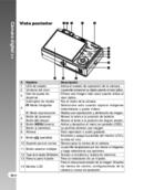 Acer CR 8530 sivu 4