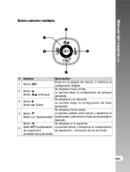 Acer CR 8530 sivu 5