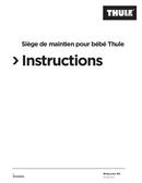 Página 5 do Thule 20101001