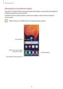 Samsung Puhelimen Käyttöönotto