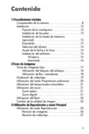 HP Photosmart 620 page 5
