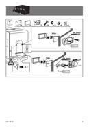 Página 3 do Thule Sport G2 Short