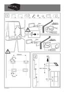 Página 3 do Thule Sport G2 Compact