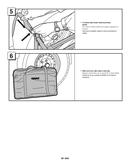Pagina 3 del Thule Step Up Wheel Step