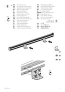 Pagina 3 del Thule Awning Adapter
