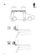 Pagina 5 del Thule Awning Adapter