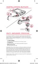 página del Sigma ROX 12.0 Sport 4
