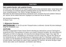 Beurer PM 16 страница 2
