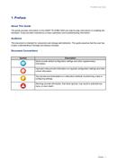 QNAP TS-853BU-4G страница 4
