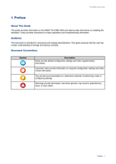 QNAP TS-453BU-RP-4G page 4