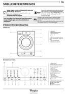 Whirlpool FSCR 90413 side 1
