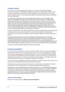 Asus ZenBook Flip UX562FD-A1039T pagina 2
