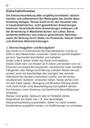 Bosch BrilliantCare PHD5781 side 4