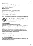 Bosch BrilliantCare PHD5781 side 5