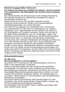 Bosch ErgoMixx MSM64035 side 3
