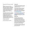 HP Elite X3 sivu 2