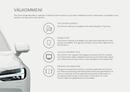 Volvo S90 T8 (2020) Seite 2