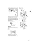 Página 3 do Sony KD-55XG7005