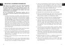 Solis Chamber Vac Pro 5702 pagina 3