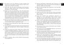 Solis Chamber Vac Pro 5702 pagina 4