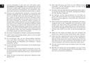 Solis Chamber Vac Pro 5702 pagina 5