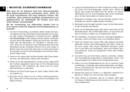 Solis VertiVac Plus 5703 pagina 3
