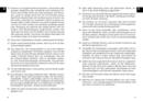 Solis VertiVac Plus 5703 pagina 5
