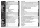 Página 2 do AEG Compact BSB 18 202C