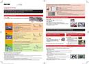 Panasonic Lumix DC-GX880 page 2